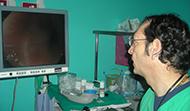 gastroscopia 5